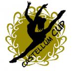 Castellum Cup 2020